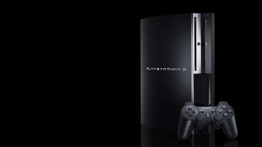 ps3_on_blac