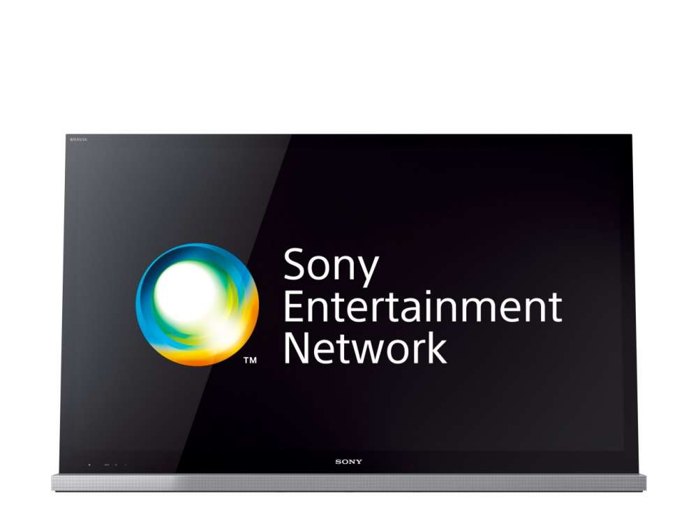 checkpoint sony online entertainment Checkpoint services, inc  please reference dell's dir contract number dir-tso-3763 and the authorized dir reseller's unique  sony sony entertainment.