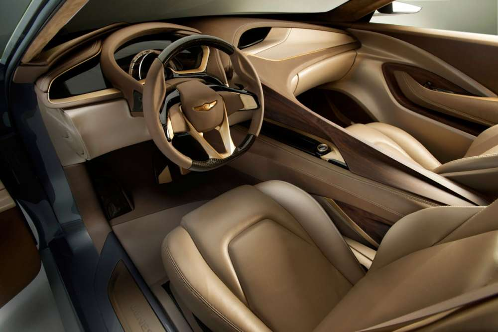 01-Hyundai-HCD-14-Genesis-Concept 6