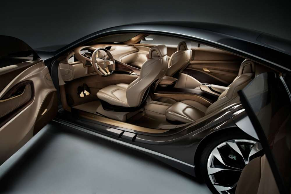 01-Hyundai-HCD-14-Genesis-Concept Int