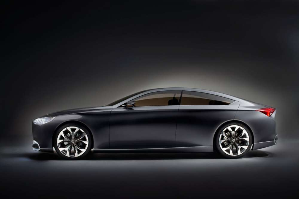 01-Hyundai-HCD-14-Genesis-Concept