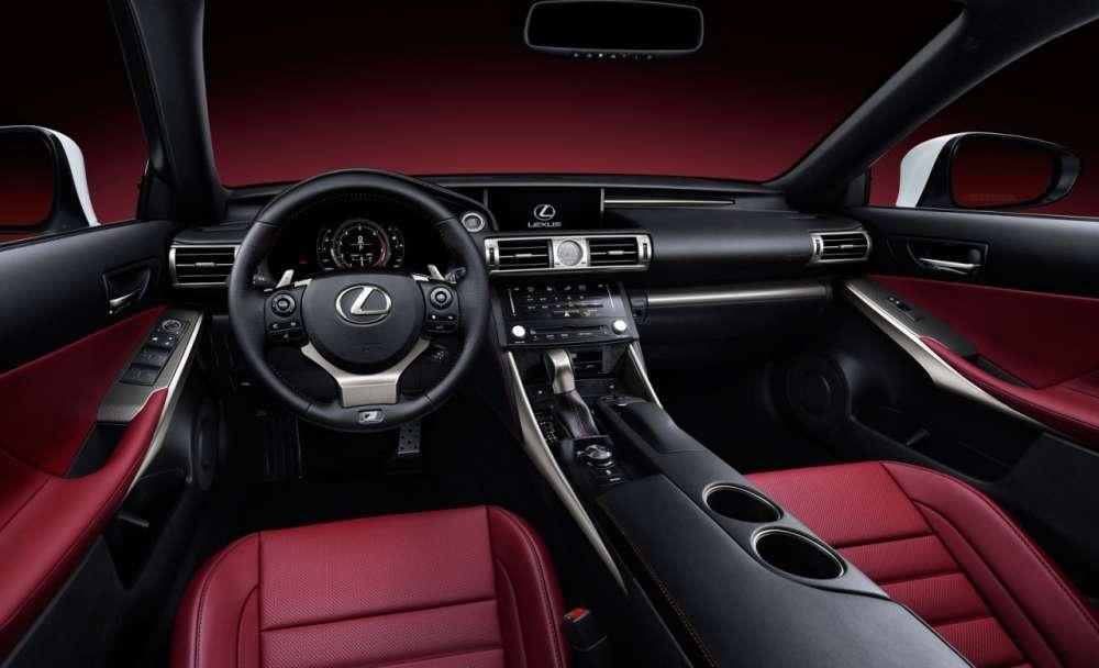 2013-Lexus-IS-Interior-01