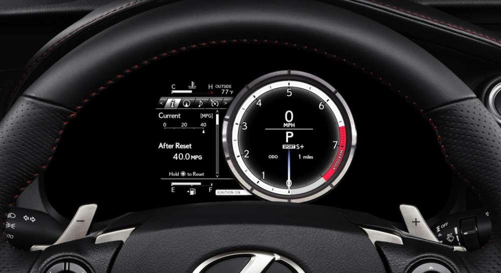 2013-Lexus-IS-Interior-detail-01
