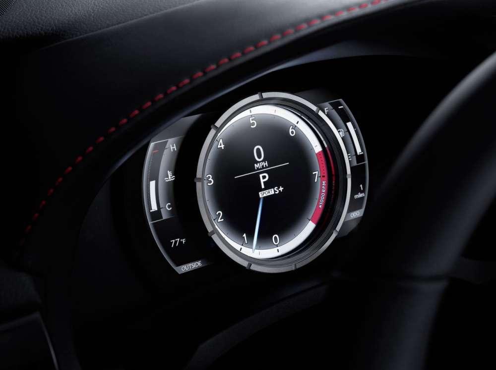 2013-Lexus-IS-Interior-detail-02