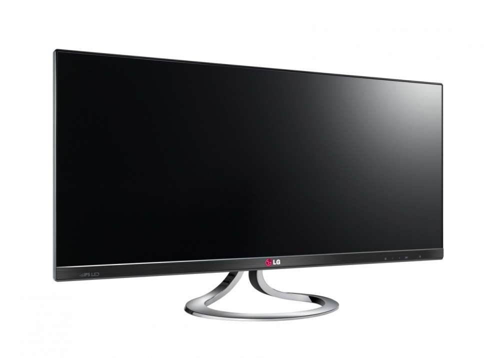 CES 2013 – UltraWide, ColorPrime και Touch 10…
