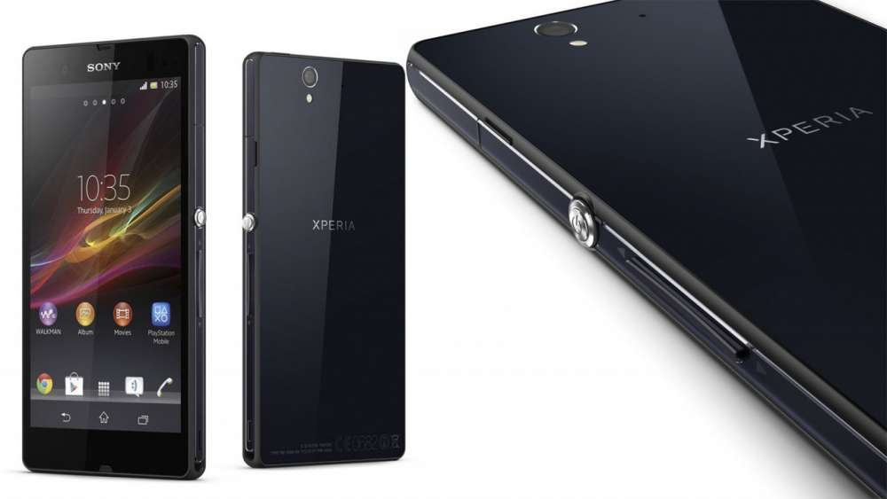Sony-Xperia-Z-ultra-sleek