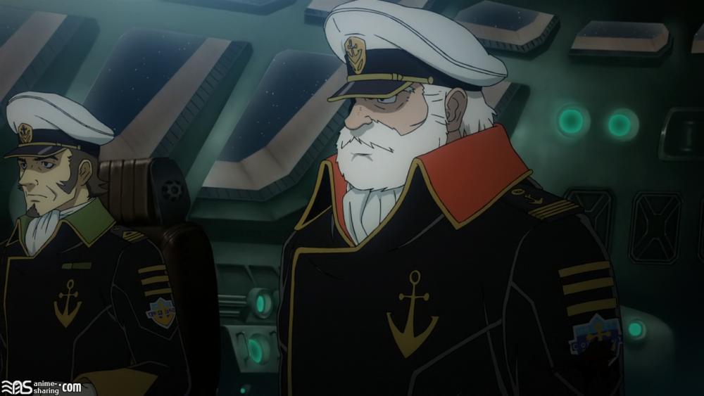 Yamato 2199 2