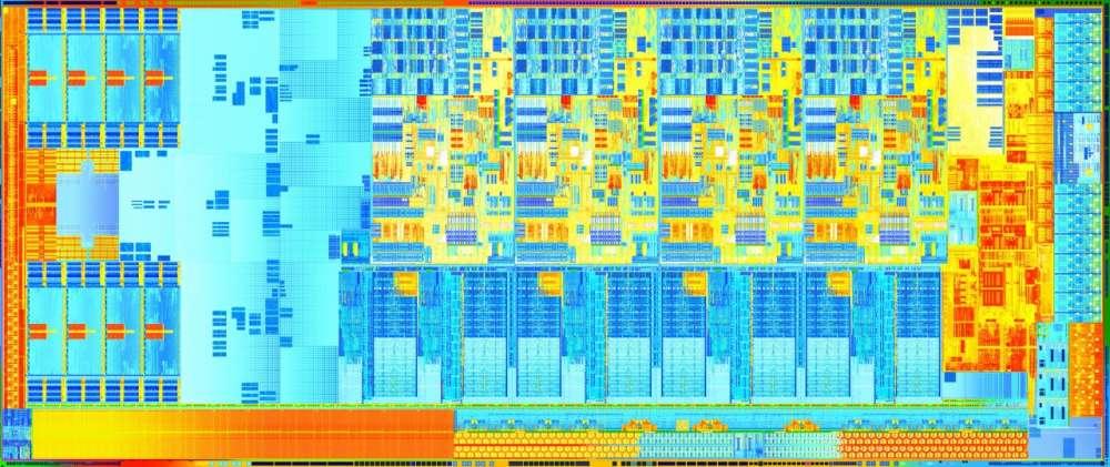 Intel – οι νέοι Celeron 927UE, 1020E και 1047UE Ivy Bridge CPUs