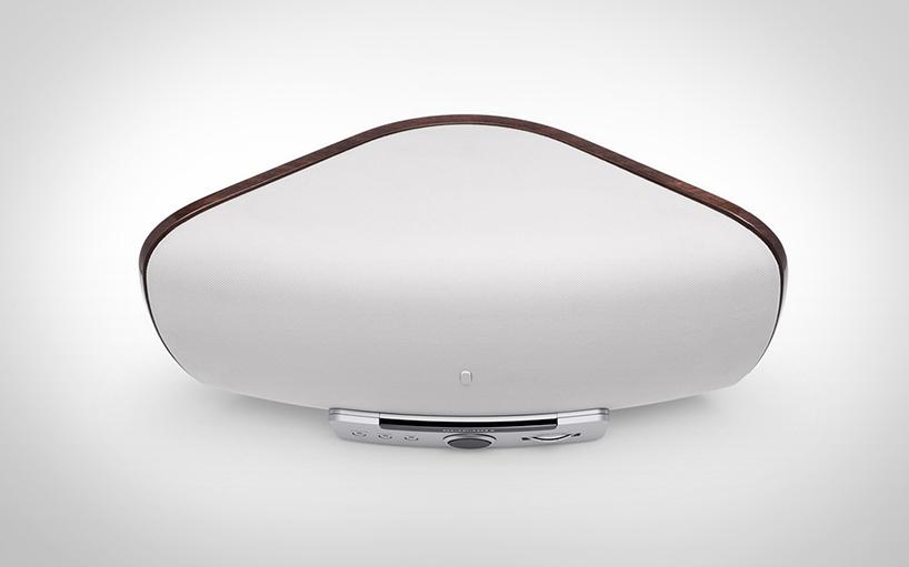 marantz-consolette-a-new-audiophile-benchmark-by-feiz-design-studio 3