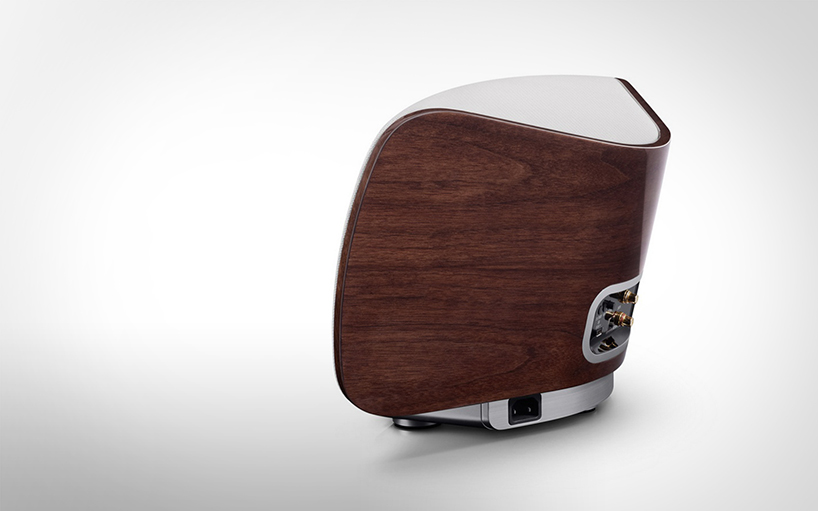 marantz-consolette-a-new-audiophile-benchmark-by-feiz-design-studio 4