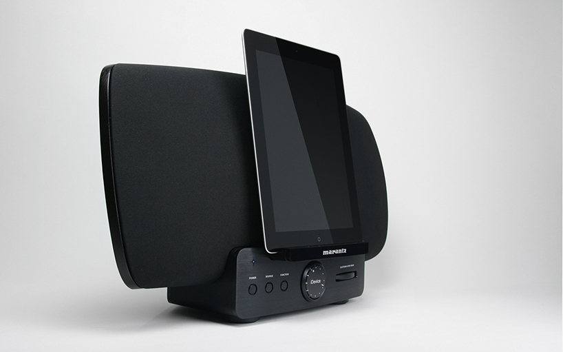marantz-consolette-a-new-audiophile-benchmark-by-feiz-design-studio 6