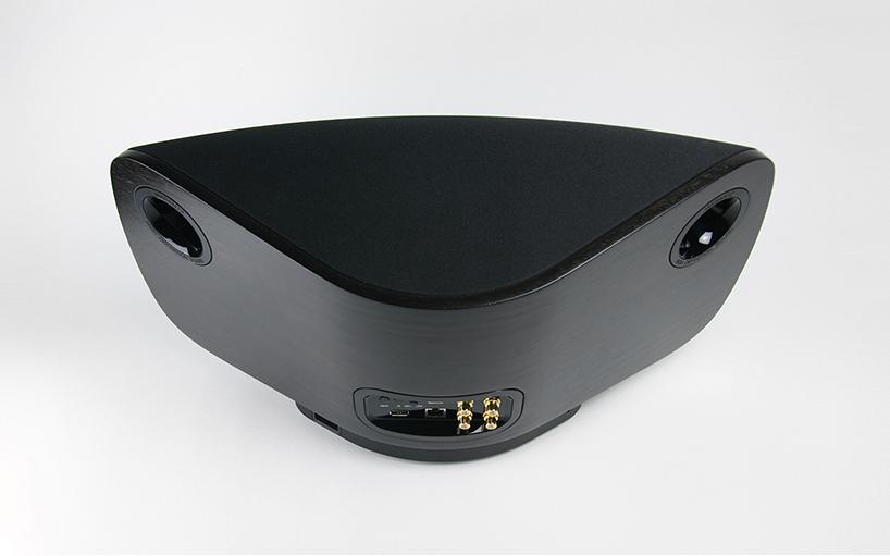 marantz-consolette-a-new-audiophile-benchmark-by-feiz-design-studio 7