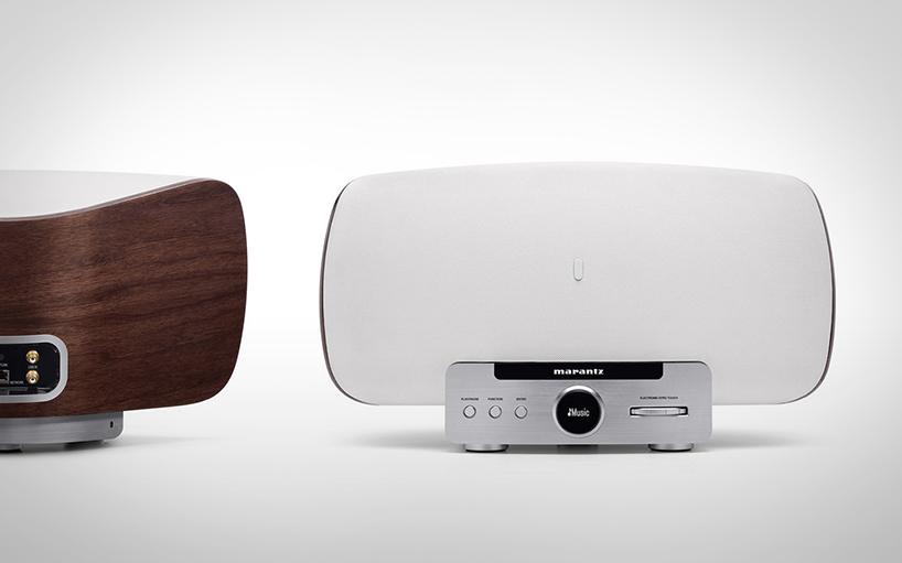 marantz-consolette-a-new-audiophile-benchmark-by-feiz-design-studio