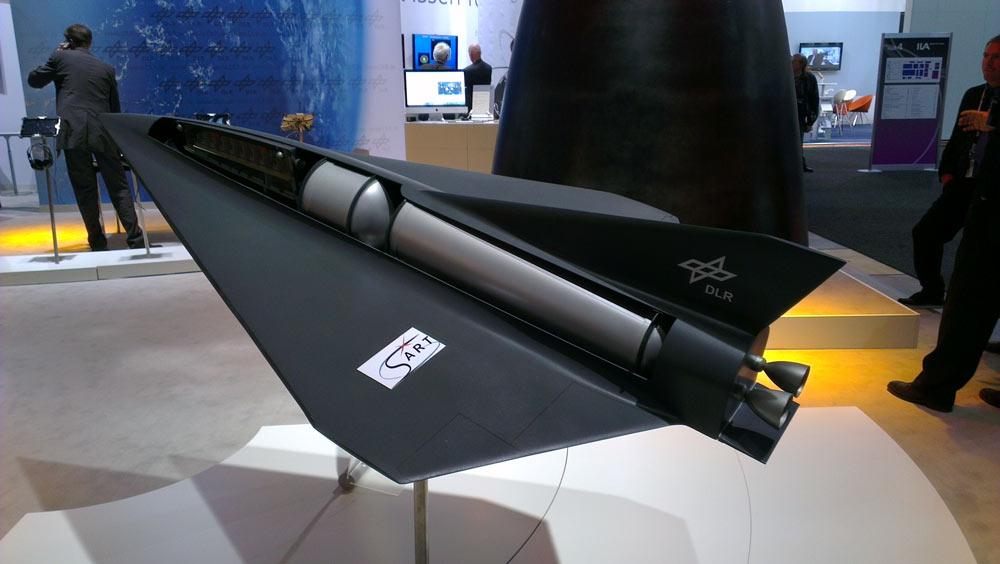spaceliner-hypersonic-model-02
