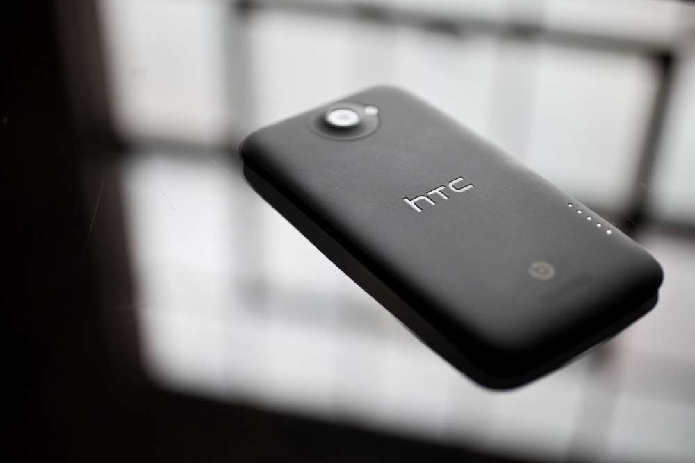 HTC-M7