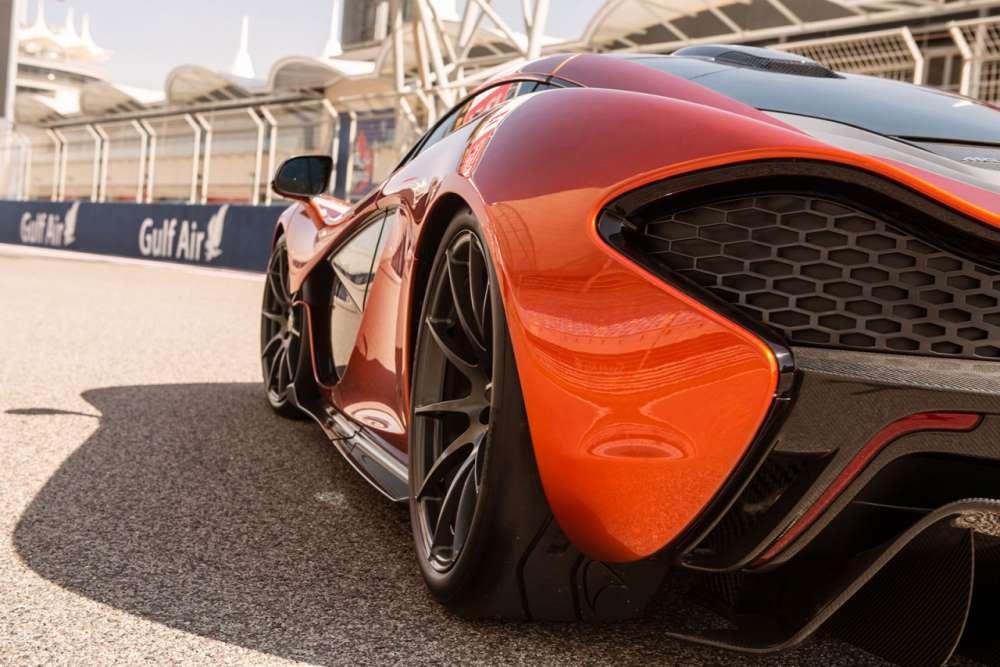 McLaren-P1-05