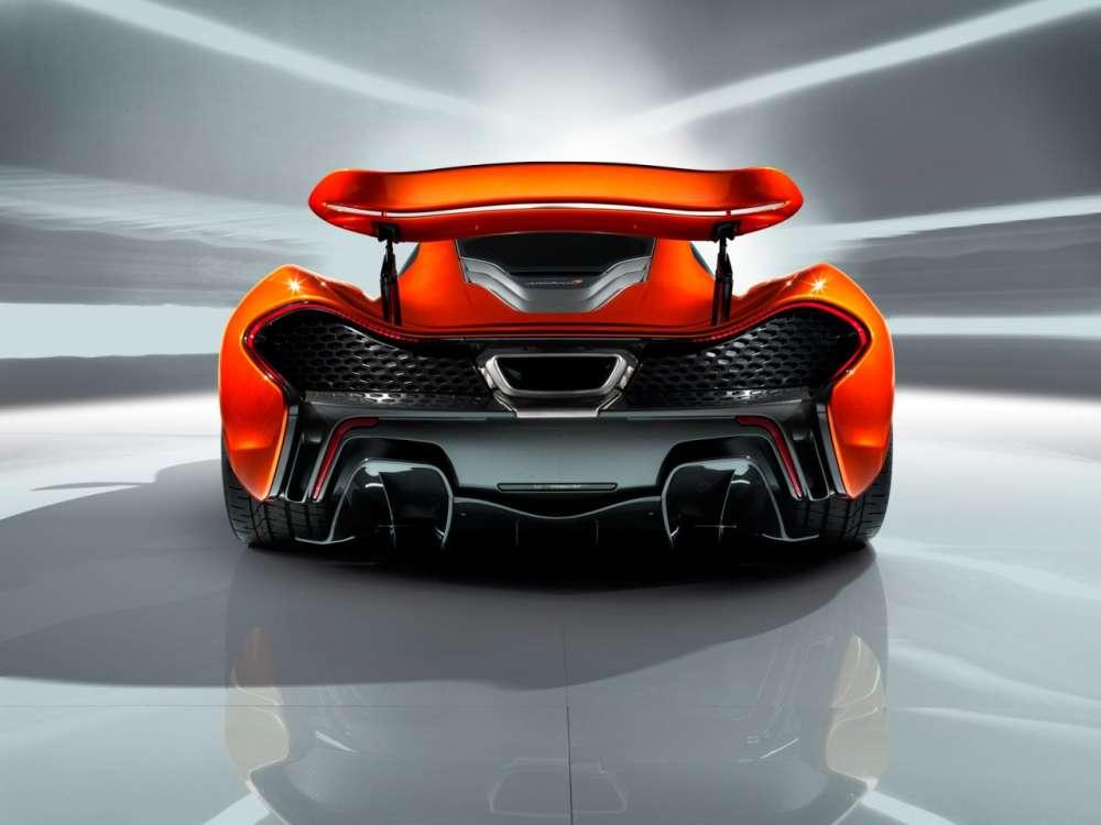 McLaren-P1-22