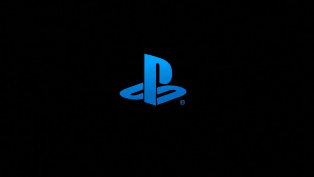 Playstation 4 –  θα έχει έναν νέο UHD Racer…