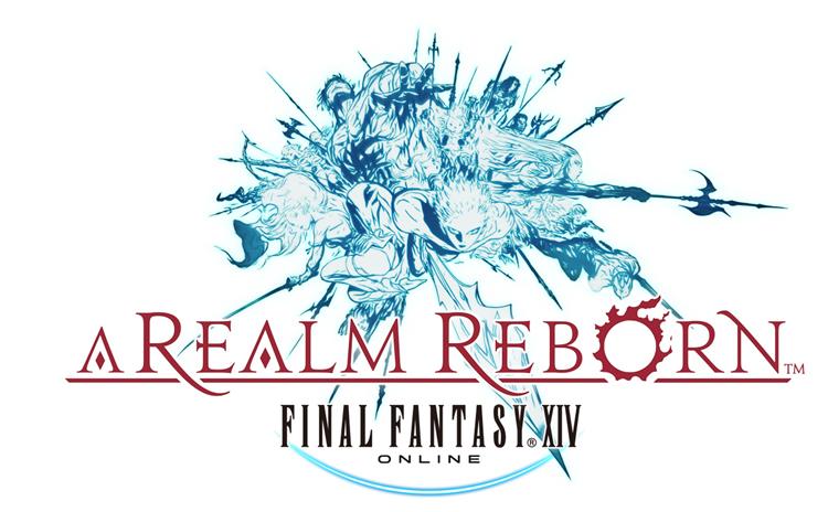 Final Fantasy XIV: A Realm Reborn – 'Exploration' Trailer