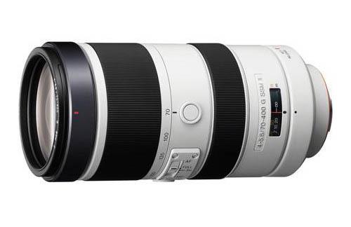 Sony-70-400mm-f4-5.6G-SSM-II-lens