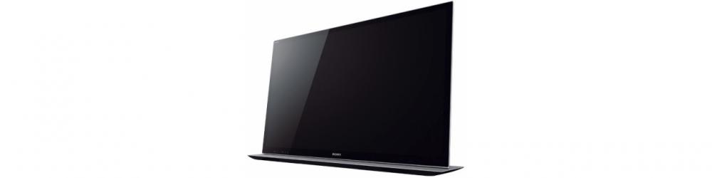 Ανεβαίνουν οι τιμές των  TV panel;