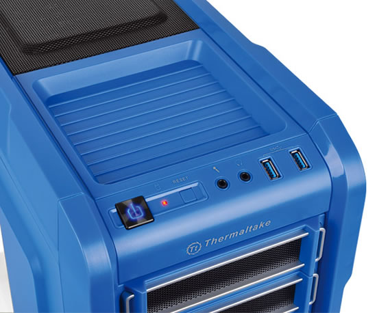 Thermaltake-Chaser-A31-Thunder_User-Friendy-Top-Panel