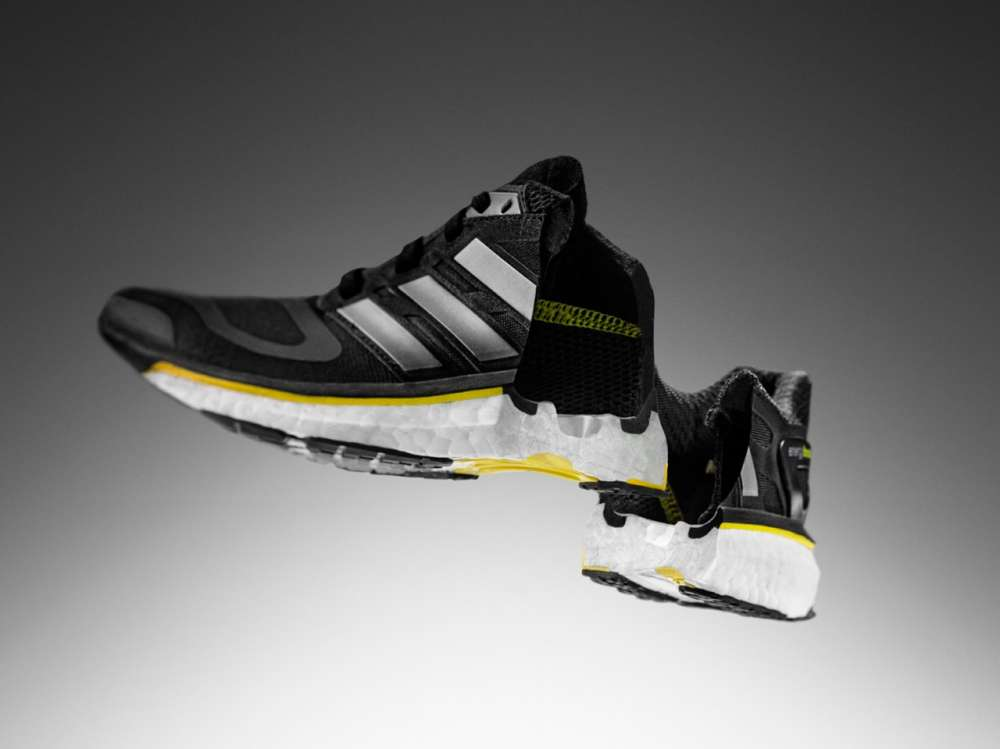 adidas+boost+shoes