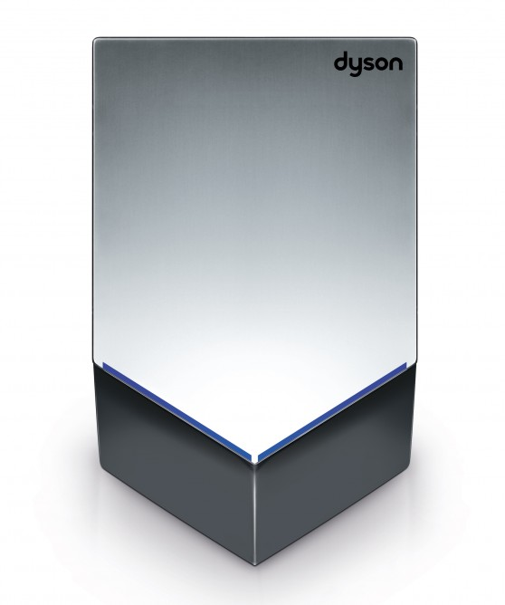Dyson Airblade new gen