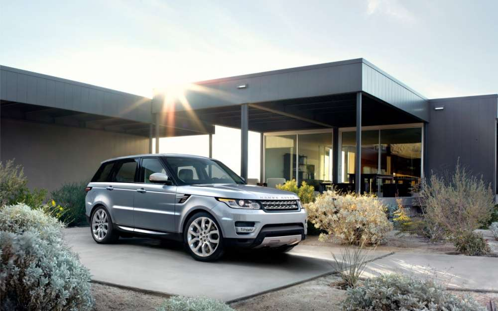 2014-Range-Rover-Sport 2