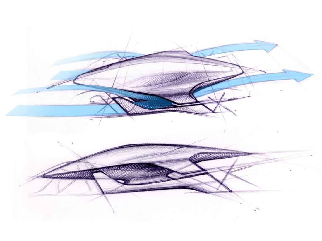 LaFerrari-Design-Sketch-06