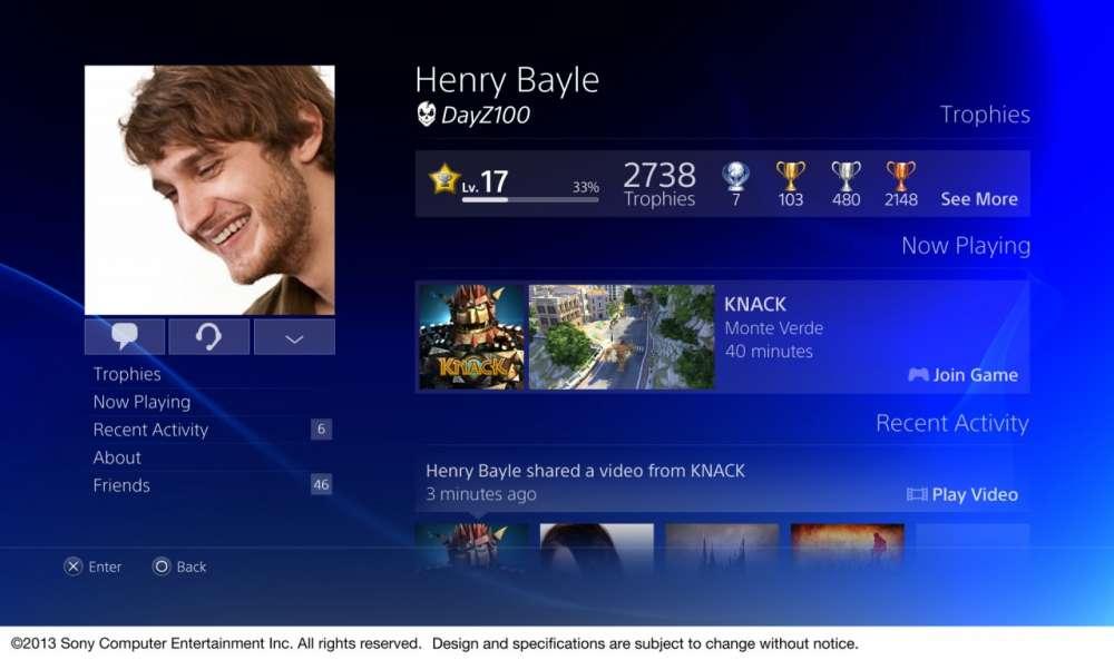 PlayStation-4_2013_02-27-13_002