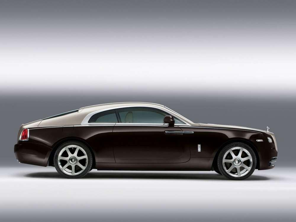 Rolls-Royce-Wraith-01