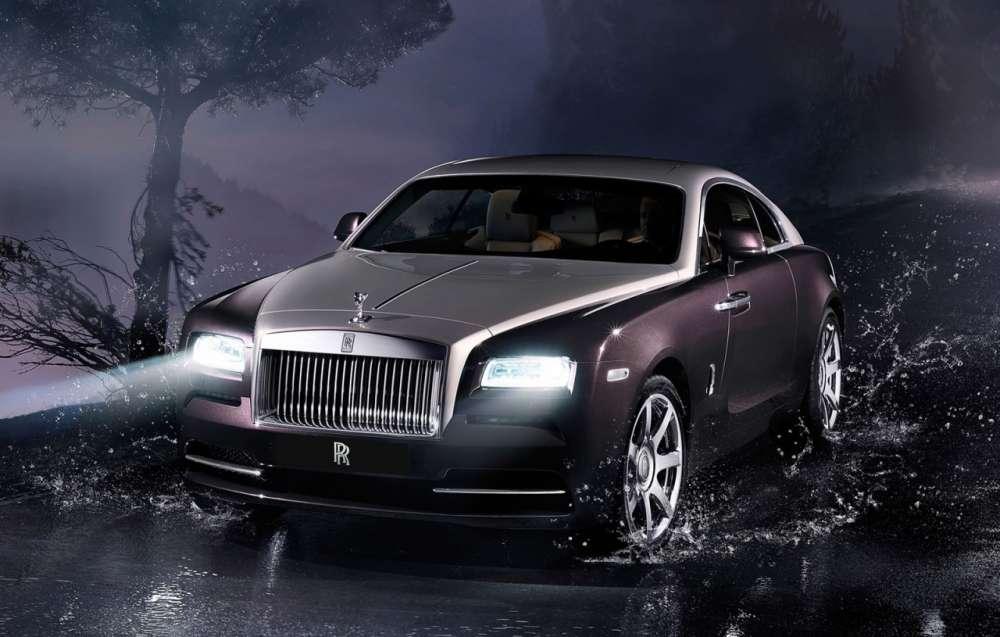 Rolls-Royce-Wraith-04