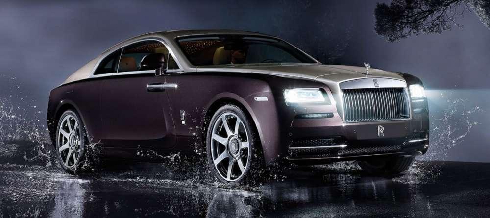 Rolls-Royce-Wraith-05