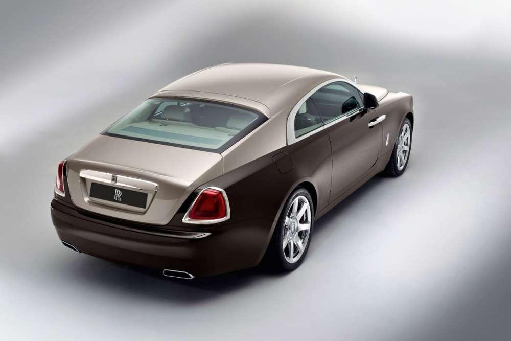 Rolls-Royce-Wraith-07