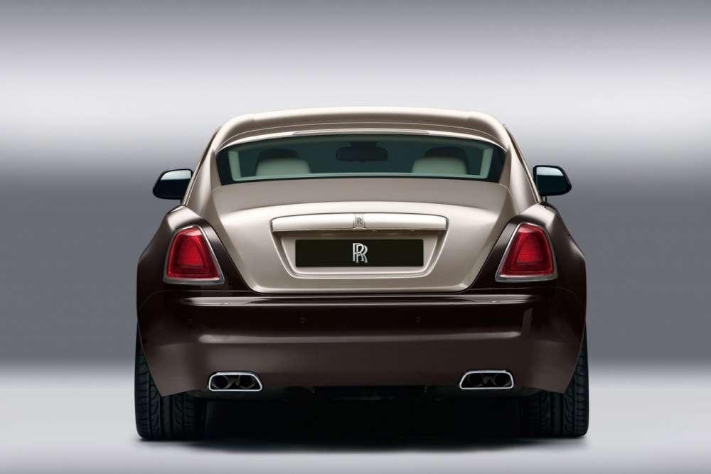 Rolls-Royce-Wraith-08