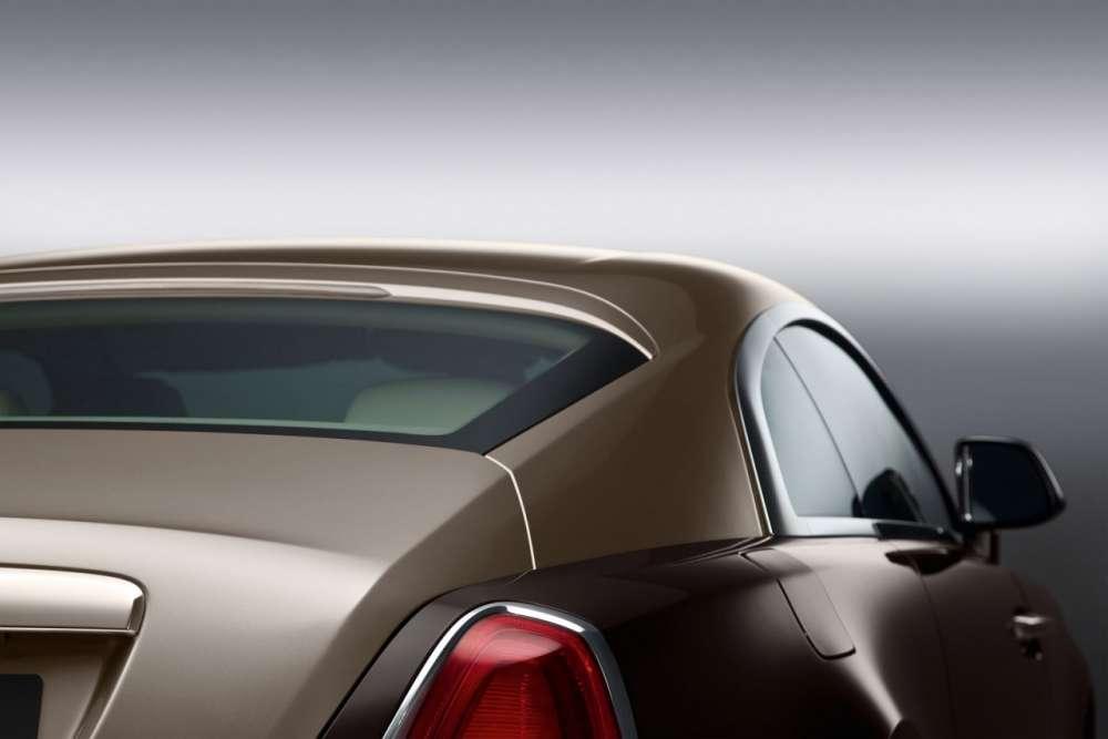 Rolls-Royce-Wraith-09