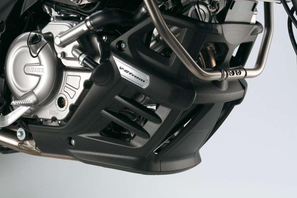 Suzuki_650AL2-V-STROM-2012 4