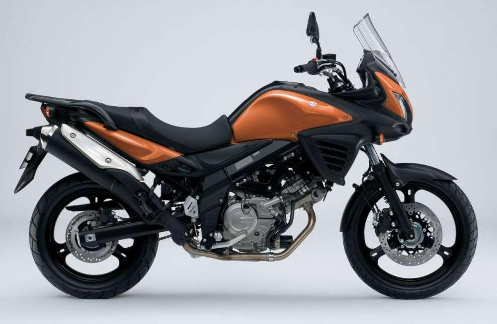 Suzuki_650AL2-V-STROM-2012