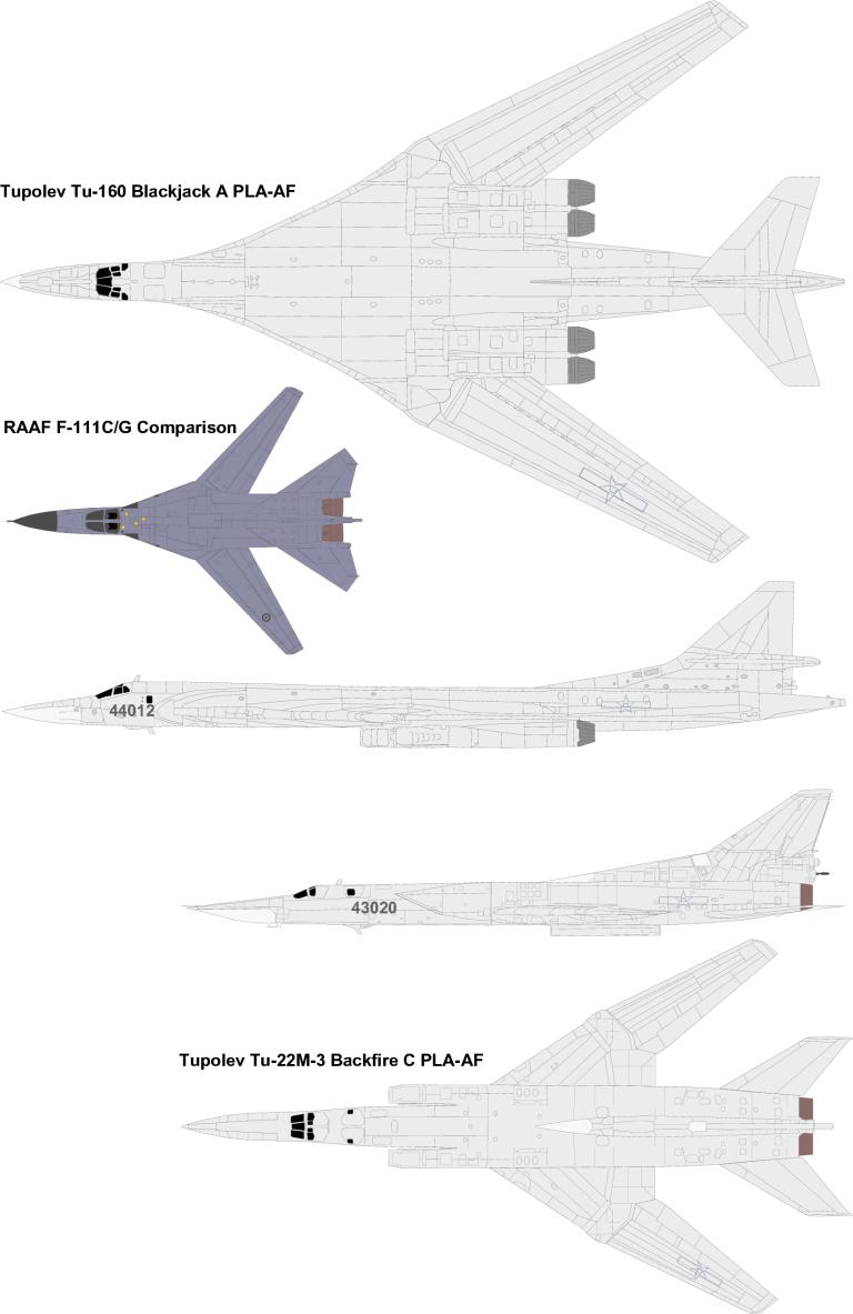 Μυστικό Ρωσικό βομβαρδιστικό;