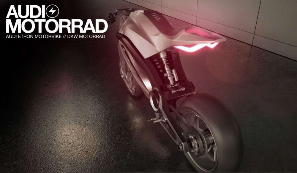 audi-motorcycle-concept 00