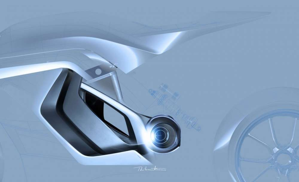 audi-motorcycle-concept 2