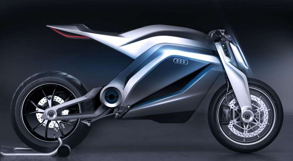 audi-motorcycle-concept 3