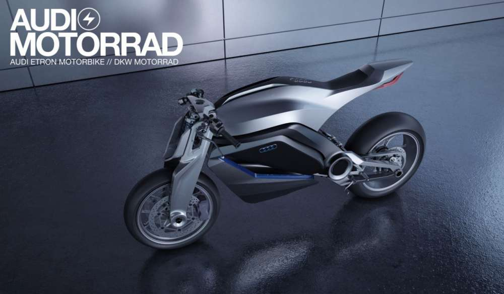 audi-motorcycle-concept 5