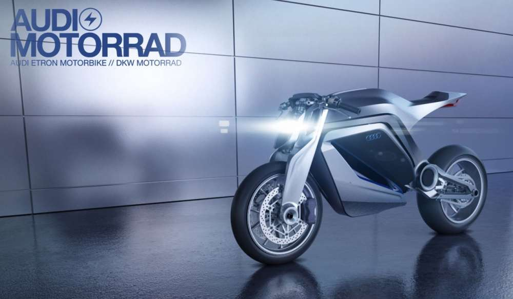 audi-motorcycle-concept 6