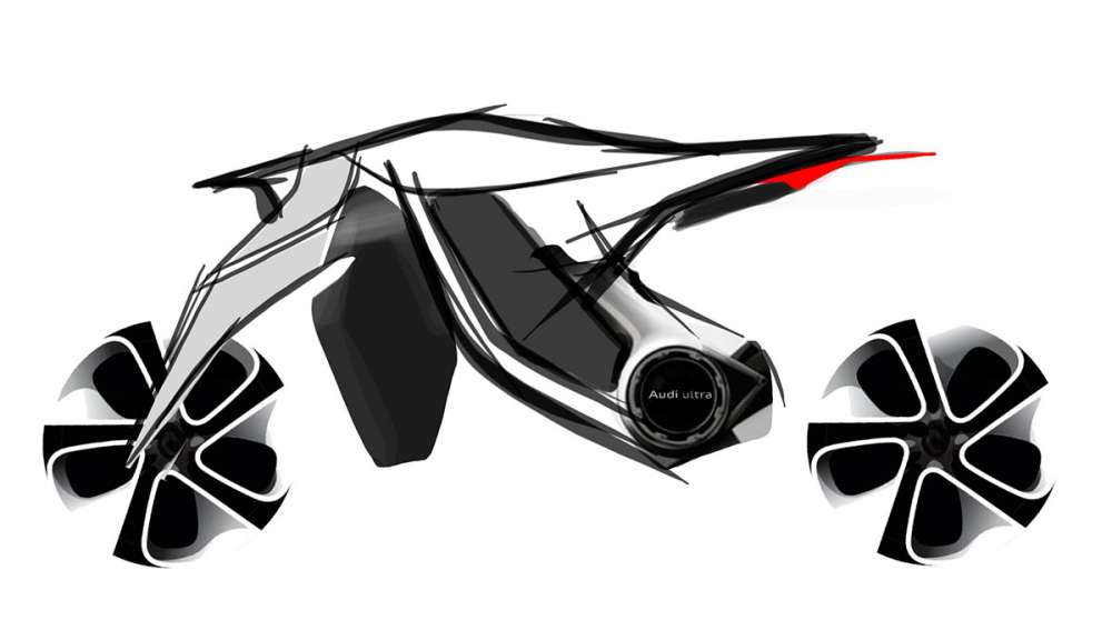 audi-motorcycle-concept 7