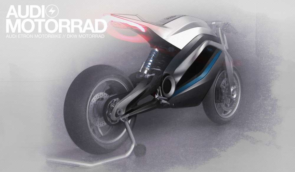 audi-motorcycle-concept