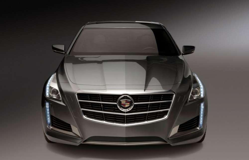 2014-Cadillac-CTS-03