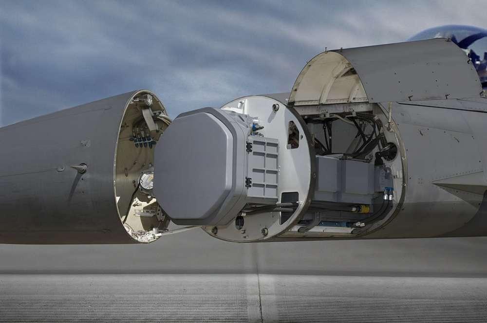 ELEC_Radar_RACR_in_F-16_lg