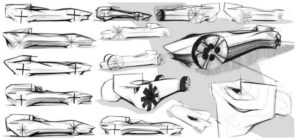 Jaguar-XK-I-Concept-Design-Sketches-02